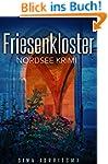 Friesenkloster: Nordsee Krimi