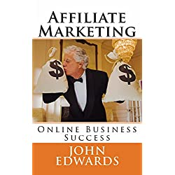 Contents: Earning Money With Niche Affiliate Marketing,                                                                                                             Revenue Generation Through Affiliate Programs,                                       ...