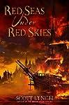 Red Seas Under Red Skies (Gentleman B...