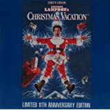Christmas Vacation - Movie Soundtrack ~ Christmas Vacation -...