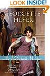 The Reluctant Widow (Regency Romances)
