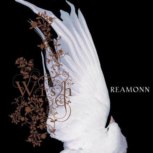 Reamonn-Wish-CD-FLAC-2006-NBFLAC Download