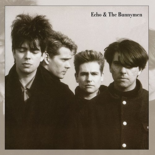 Echo & The Bunnymen - 12 Inch Dance Indie - Zortam Music