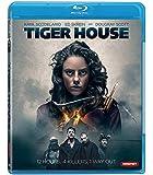 Tiger House [Blu-ray]