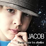 Partir Pour Les Etoilesby Jacob (French)