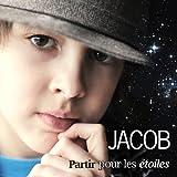 Partir Pour Les Etoilesby Jacob (French)