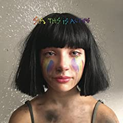 Sia Midnight Decisions cover