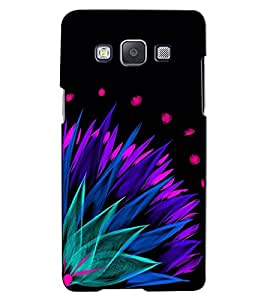 Citydreamz Back Cover For Samsung Galaxy J3|