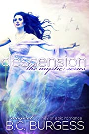 Descension (The Mystic Series)