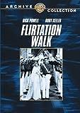 Flirtation Walk [DVD] [1934] [Region 1] [US Import] [NTSC]