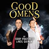 img - for Good Omens: The BBC Radio 4 dramatisation book / textbook / text book