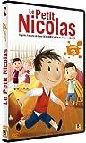 Le petit nicolas, vol. 3 [FR Import] [DVD] Bouron, Arnaud