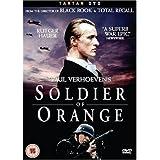 Soldier of Orange [1977]