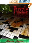 Puzzle (Haunted Series)