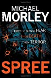 Spree (1472210476) by Morley, Michael