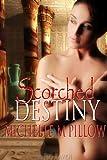 Scorched Destiny