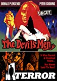 The Devil's Men (Uncut) / Terror (Katarina's Nightmare Theater)
