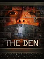 The Den (Watch While It's In Theatres) [HD]