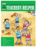 Teachers Helper - Grades 4-6 ed