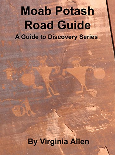 moab-potash-road-guide-a-guide-to-discovery-book-11