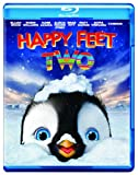 Happy Feet Two (Movie-Only Edition