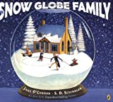 The Snow Globe Family (0142412422) by Jane O'Connor