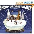 The Snow Globe Family