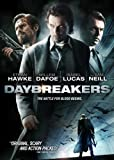Daybreakers [DVD] [Region 1] [US Import] [NTSC]