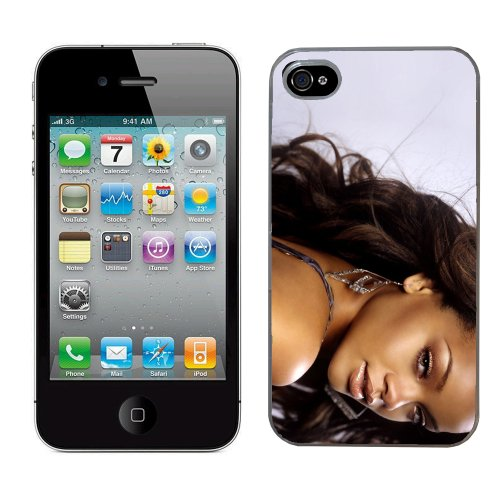 Rihanna-iphone-4-4s-cover-rigida-custodia-1-per-apple-per