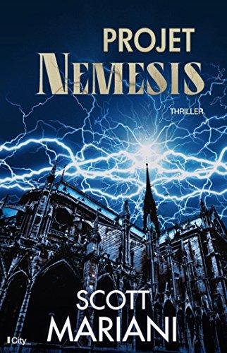Projet Nemesis en ligne