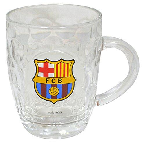 nuevo-oficial-equipo-de-futbol-pinta-juego-de-tazas-de-cristal-varios-equipos-para-elegir-regalo-ide