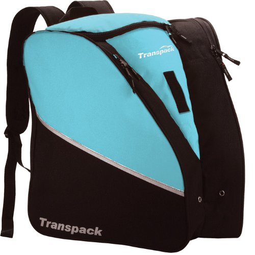 how to choose snowboard bag size