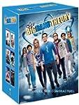 The Big Bang Theory - Saisons 1 � 6