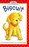Biscuit (My First I Can Read) (0060261986) by Alyssa Satin Capucilli