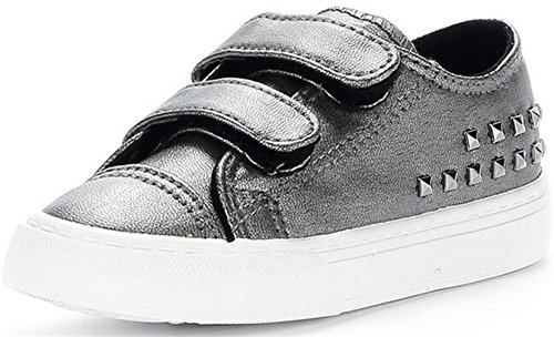 ppxid-boys-girls-outdoor-casual-board-sneakers-sports-shoes-gray-2-us-size