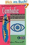 Cambodia: A Book for People Who Find...