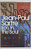 Iron in the Soul (Penguin Modern Classics)