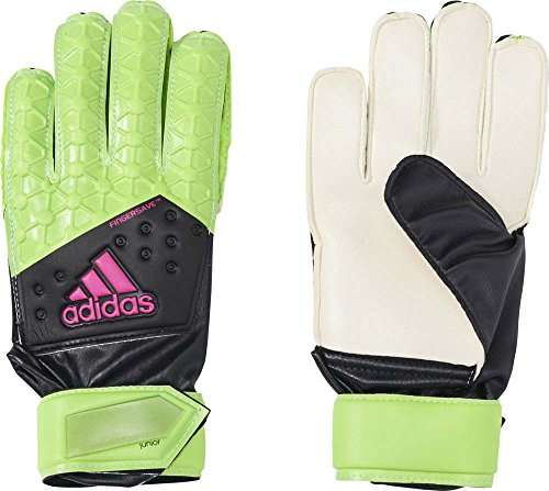 adidas-boys-ace-fs-gloves-green-black-pink-size-8