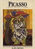 echange, troc Josep Palau I Fabre - Picasso