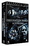 echange, troc Destination finale Quadrilogie