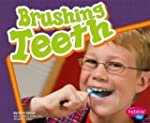 Brushing Teeth