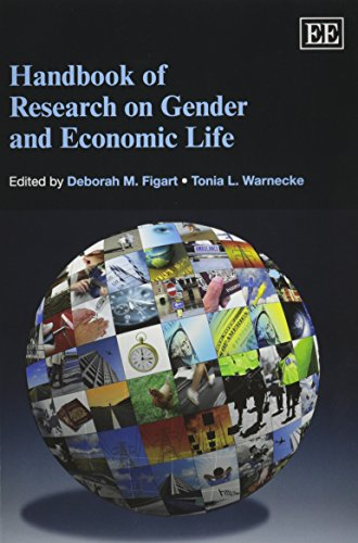 research papers-clergywomen and leadership This research may inform leaders as they develop new policies and procedures for their organization concerning the placement of ordained clergywomen into top leadership roles research interests: organizational culture , ordination , stained-glass barrier , and clergywomen.
