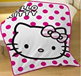 Hello Kitty - Couverture