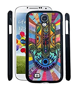 Aart Designer Luxurious Back Covers for Samsung Galaxy S4 + 3D F2 Screen Magnifier + 3D Video Screen Amplifier Eyes Protection Enlarged Expander by Aart Store.