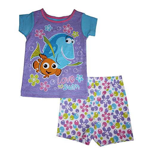 Disney Finding Dory Nemo