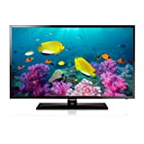 Samsung 46F5100 Slim LED TV (Joy Series) 46""