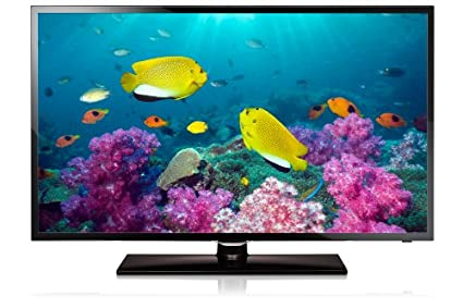 Samsung UA46F5100AR 46 inch Full HD LED TV