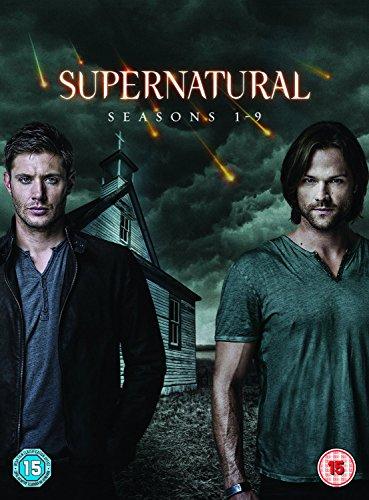 supernatural-season-1-9-dvd-2015