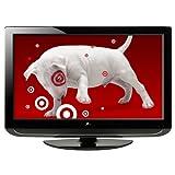 Zenith Z32LC6D 32-Inch 720p LCD HDTV