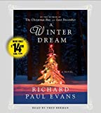 img - for A Winter Dream book / textbook / text book